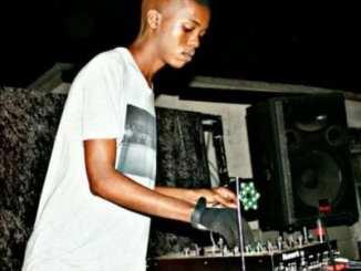 DJ Mphyd – Gqongo, DJ Mphyd, Gqongo, mp3, download, mp3 download, cdq, 320kbps, audiomack, dopefile, datafilehost, toxicwap, fakaza