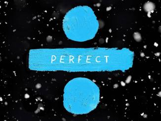 Ed Sheeran – Perfect Remix Ft Beyonce, Ed Sheeran, Perfect Remix, Beyonce, mp3, download, mp3 download, cdq, 320kbps, audiomack, dopefile, datafilehost, toxicwap, fakaza