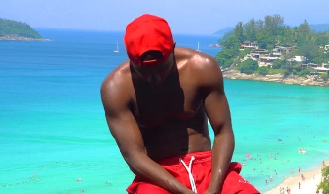 Hopsin – Simon Says Freestyle, Hopsin, Simon Says Freestyle, mp3, download, mp3 download, cdq, 320kbps, audiomack, dopefile, datafilehost, toxicwap, fakaza