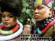 Iziqhaza – Ubongilindela Ft. DJ Maphorisa, Iziqhaza, Ubongilindela, DJ Maphorisa, mp3, download, mp3 download, cdq, 320kbps, audiomack, dopefile, datafilehost, toxicwap, fakaza, mp3goo