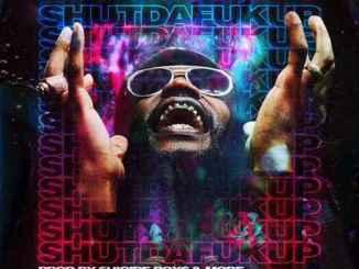 Juicy J – shutdafukup Mixtape, Juicy J, shutdafukup, Mixtape, mp3, download, mp3 download, cdq, 320kbps, audiomack, dopefile, datafilehost, toxicwap, fakaza, mp3goo zip, alac, zippy