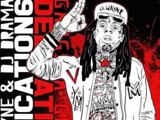 Lil Wayne – Let Em All In Ft Cory Gunz & Euro, Lil Wayne, Let Em All In, Cory Gunz, Euro, mp3, download, mp3 download, cdq, 320kbps, audiomack, dopefile, datafilehost, toxicwap, fakaza