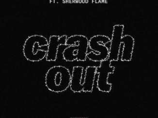 OMB Peezy – Crash Out Ft. Sherwood Marty, OMB Peezy, Crash Out, Sherwood Marty, mp3, download, mp3 download, cdq, 320kbps, audiomack, dopefile, datafilehost, toxicwap, fakaza, mp3goo,