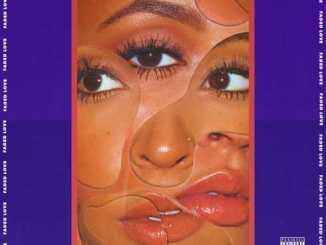 Tinashe – Faded Love (feat. Future), Tinashe, Faded Love , Future, mp3, download, mp3 download, cdq, 320kbps, audiomack, dopefile, datafilehost, toxicwap, fakaza, mp3goo