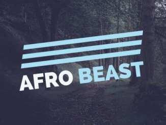 Various Artistes – Afro Beast Vol. 1   MCT Luxury