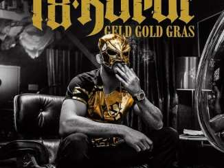 18 Karat - Geld Gold Gras [Album], 18 Karat , Geld Gold Gras, download, cdq, 320kbps, audiomack, dopefile, datafilehost, toxicwap, fakaza, mp3goo zip, alac, zippy, album