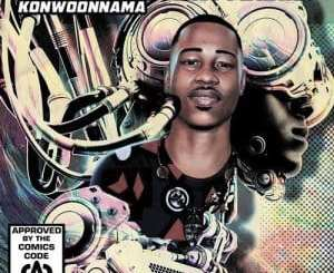 DJ Satelite – Konwoonnama (Main Mix) Ft. Mabiisi, DJ Satelite, Konwoonnama (Main Mix), Mabiisi, mp3, download, mp3 download, cdq, 320kbps, audiomack, dopefile, datafilehost, toxicwap, fakaza, mp3goo