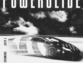 Rae Sremmurd Swae Lee & Slim Jxmmi – Powerglide (feat. Juicy J) , Rae Sremmurd, Swae Lee, Slim Jxmmi, Powerglide, Juicy J, mp3, download, mp3 download, cdq, 320kbps, audiomack, dopefile, datafilehost, toxicwap, fakaza, mp3goo