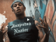 VIDEO: YoungstaCPT – Kaapstads Revenge & We Go Bos, VIDEO, YoungstaCPT, Kaapstads Revenge, We Go Bos, mp3, download, mp3 download, cdq, 320kbps, audiomack, dopefile, datafilehost, toxicwap, fakaza, mp3goo