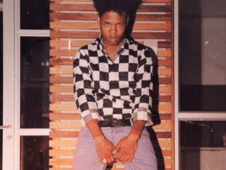 Nasty C, Previews, New Music, Dance Moves