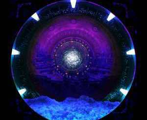 EP: Master Fale – Vibin Sessions, Vol. 1: Path Of Evolution, Master Fale, Vibin Sessions, Vol. 1: Path Of Evolution, download, cdq, 320kbps, audiomack, dopefile, datafilehost, toxicwap, fakaza, mp3goo zip, alac, zippy, album
