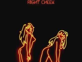 Travis Scott - Left Cheek Right Cheek, Travis Scott, Left Cheek Right Cheek, mp3, download, mp3 download, cdq, 320kbps, audiomack, dopefile, datafilehost, toxicwap, fakaza, mp3goo