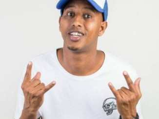 DJ ACE SA – 10 Rounds, DJ ACE SA, 10 Rounds, mp3, download, mp3 download, cdq, 320kbps, audiomack, dopefile, datafilehost, toxicwap, fakaza, mp3goo