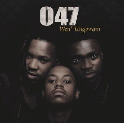 047 – Wen'ungowam