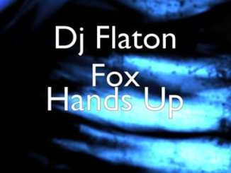 DJ Flaton Fox, Hands Up, Mapez, Rig, Dicla Burity, mp3, download, mp3 download, cdq, 320kbps, audiomack, dopefile, datafilehost, toxicwap, fakaza, mp3goo