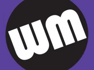 EP: DJ Mlungu – Artist Series, Vol. 2, EP, DJ Mlungu, Artist Series Vol. 2, download, cdq, 320kbps, audiomack, dopefile, datafilehost, toxicwap, fakaza, mp3goo ,zip, EP