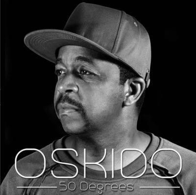 ALBUM: Oskido – 50 Degrees, ALBUM, Oskido, 50 Degrees, download, cdq, 320kbps, audiomack, dopefile, datafilehost, toxicwap, fakaza, mp3goo ,zip, alac, zippy