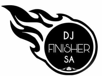 Dj Finisher SA – Trip To China (Original) Ft. Master Shiloe, Dj Finisher SA, Trip To China (Original), Master Shiloe, mp3, download, mp3 download, cdq, 320kbps, audiomack, dopefile, datafilehost, toxicwap, fakaza, mp3goo