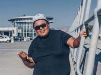 Bizza Wethu, Dj Simpra (Mr Thela), Indadavu (Shukela Wezwe), Aux Womdants, mp3, download, datafilehost, fakaza, Afro House 2018, Afro House Mix, Deep House Mix, DJ Mix, Deep House, Afro House Music, House Music, Gqom Beats, Gqom Songs