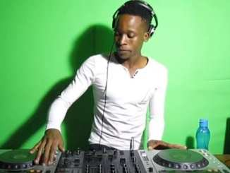 ZAMUSIC DJ MIX, Commercial Dance House, Gqom, 2018, South African Live Mix, Dj Romeo SA, mp3, download, datafilehost, fakaza, Afro House 2018, Afro House Mix, Deep House, DJ Mix, Deep House, Afro House Music, House Music, Gqom Beats