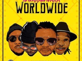 DJ Bongz, DJ Maphorisa, DJ Buckz, L.A.X, Bizzouch, GwaraGwara Worldwide, mp3, download, datafilehost, fakaza, Afro House 2018, Afro House Mix, Deep House, DJ Mix, Deep House, Afro House Music, House Music, Gqom Beats