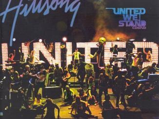 Hillsong United, United We Stand, Worship, Hillsong Worship, Hillsong, The Stand, download ,zip, zippyshare, fakaza, EP, datafilehost, album
