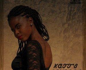 Katt, DJ Vitoto, Love Numeracy, mp3, download, datafilehost, fakaza, Afro House 2018, Afro House Mix, Deep House Mix, DJ Mix, Deep House, Afro House Music, House Music, Gqom Beats, Gqom Songs