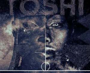 Toshi, Weeper, Deejay Cheikna Touch Mix, mp3, download, datafilehost, fakaza, Afro House 2018, Afro House Mix, Deep House, DJ Mix, Deep House, Afro House Music, House Music, Gqom Beats