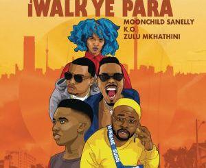 DJ Maphorisa, IWalk ye Phara, K.O, MoonChild, Dj Raybel, Zulu Mkhatini, mp3, download, datafilehost, fakaza, Afro House 2018, Afro House Mix, Deep House Mix, DJ Mix, Deep House, Afro House Music, House Music, Gqom Beats, Gqom Songs