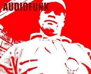 Dj Tebza Audiofunk, 10 Tributes (Afro Dance Mix), mp3, download, datafilehost, fakaza, Afro House 2018, Afro House Mix, Deep House Mix, DJ Mix, Deep House, Deep House Music, Afro House Music, House Music, Gqom Beats, Gqom Songs