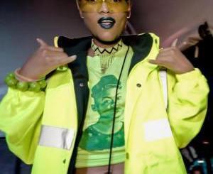 Nuz Queen, Wenufunani, Biggie, mp3, download, datafilehost, fakaza, Afro House 2018, Afro House Mix, Deep House Mix, DJ Mix, Deep House, Afro House Music, House Music, Gqom Beats, Gqom Songs
