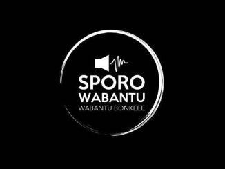 Thando SA, DJ Sporo Wabantu, Ezi Bawayo, mp3, download, datafilehost, fakaza, Gqom Beats, Gqom Songs, Gqom Music