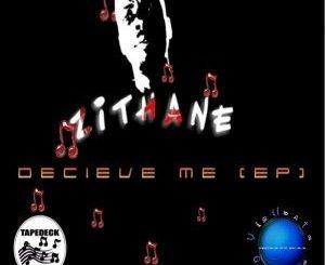 Zithane, Tommowor Land (Original Mix), mp3, download, datafilehost, fakaza, Afro House 2018, Afro House Mix, Deep House Mix, DJ Mix, Deep House, Afro House Music, House Music, Gqom Beats, Gqom Songs