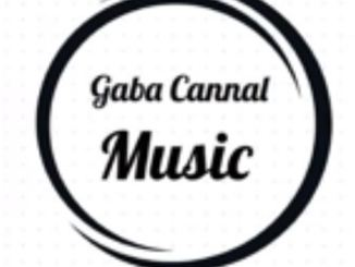 Caiiro, Dr Duda, Thank You Song, Gaba Cannl, In My Time Mix, mp3, download, datafilehost, fakaza, Afro House 2018, Afro House Mix, Afro House Music