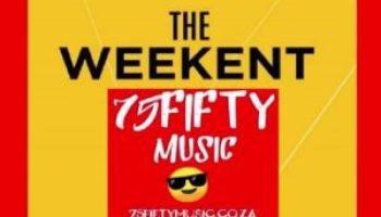 Download mp3: dj kent – the weekent mix » zamkisi.