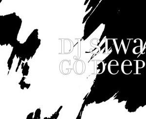 DJ Siwa, Velvet Clouds, Dj Malizo, mp3, download, datafilehost, fakaza, Deep House Mix, Deep House, Deep House Music, House Music