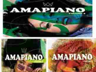 Amapiano, Albums, Singles, Mix, AmaPiano, download ,zip, zippyshare, fakaza, EP, datafilehost, album, Afro House 2018, Afro House Mix, Afro House Music, Deep House Mix, Deep House, Deep House Music, House Music