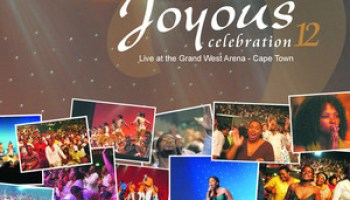 Music: joyous celebration wenzile (free mp3 download) | sonshub.