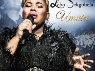 Lebo Sekgobela, Umusa (Live), download ,zip, zippyshare, fakaza, EP, datafilehost, album, Gospel, Gospel Songs, Christian Songs, Gospel Music, Worship Songs