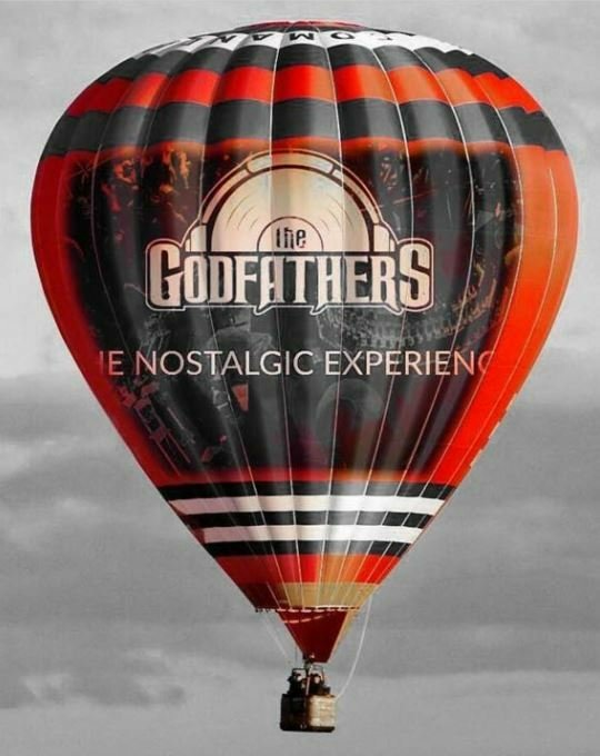 The Godfathers Of Deep House SA, August 2018 Premium Nostalgic Packs, The Godfathers, Deep House SA, download ,zip, zippyshare, fakaza, EP, datafilehost, album, mp3, download, datafilehost, fakaza, Deep House Mix, Deep House, Deep House Music, House Music