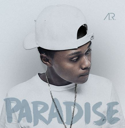 A-Reece – Ama Hater.mp3