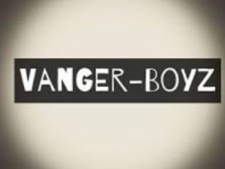 Vanger Boyz, 18 Plugins (Broken Mix), Dj Ministo, Black House, mp3, download, datafilehost, fakaza, Gqom Beats, Gqom Songs, Gqom Music
