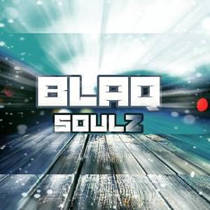 BlaQ Soulz  - Love Me Ft. Marlulu