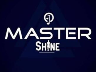 Da Capo, Umbovukazi (DJ Jim MasterShine Touch Mix), DJ Jim MasterShine, mp3, download, datafilehost, fakaza, Afro House 2018, Afro House Mix, Afro House Music, House Music