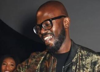 Dj Gino Panelli, Black Coffee Essential Mix Vol 31, Black Coffee Essential Mix, Black Coffee, mp3, download, datafilehost, fakaza, Afro House 2018, Afro House Mix, Afro House Music, House Music