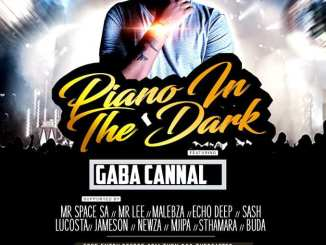 Dj Malebza, 2018 Shandis Episode 16, Road To Piano In The Dark, Kabza De Small, Ben Da Prince, LuuDaDeejay, MDU a.k.a TRP, ThackzinDj, mp3, download, datafilehost, fakaza, Afro House 2018, Afro House Mix, Afro House Music, House Music, Deep House Mix, Deep House, Deep House Music, House Music, DJ PODCASTS