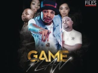 Emza, Game Plan, Professor, Skyewonde, Mbali Ngiba, mp3, download, datafilehost, fakaza, Gqom Beats, Gqom Songs, Gqom Music