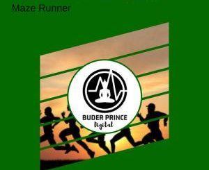 Hailmusic, Mphoza TooDeep, Maze Runner, mp3, download, datafilehost, fakaza, Afro House 2018, Afro House Mix, Afro House Music