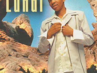 Lundi, Lundi Album, download ,zip, zippyshare, fakaza, EP, datafilehost, album, Gospel Songs, Gospel, Gospel Music, Christian Music, Christian Songs