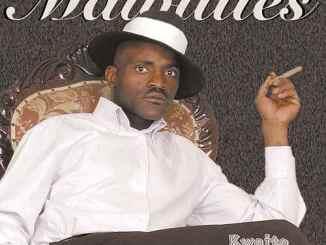 Mawillies, Kwaito Graduation, download ,zip, zippyshare, fakaza, EP, datafilehost, album, Kwaito Songs, Kwaito